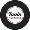 Tunin-Colour-Logo-rgb