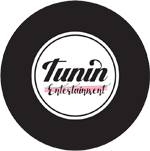 Tunin Entertainment